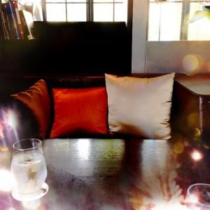 タイミングカフェ